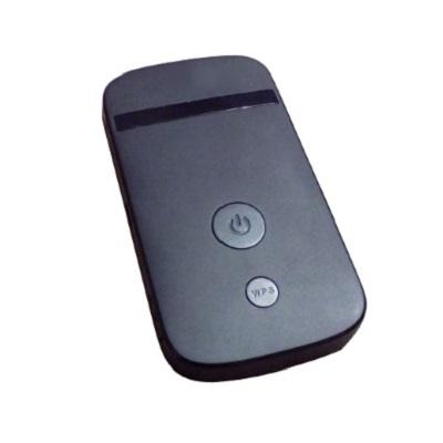 ZTE MF90 4G 3G LTE WiFi роутер