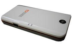Novacom GNS-3.5G 3G USB модем GSM