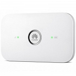 Huawei E5573cs-322 4G LTE мобильный Wi-Fi роутер Теле2 МТС МЕГАФОН Билайн