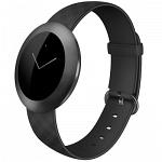 Huawei honor band b0 b0 black Фитнес браслет Часы