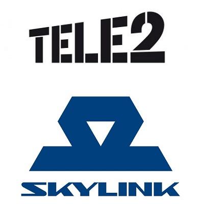 Перевод номеров из Skylink в Tele2