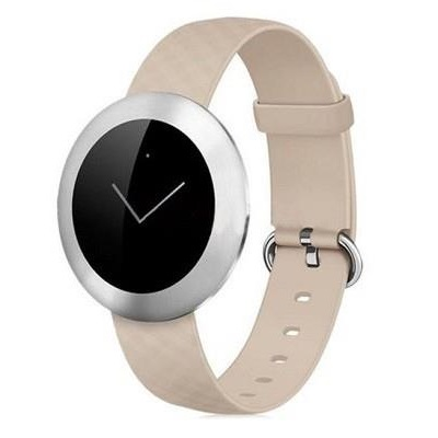 Huawei honor band b0 b0 Cream Фитнес браслет Часы