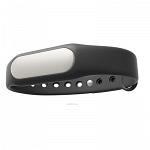 Xiaomi Mi Band 1S Pulse с пульсометром (XMSH02HM) Фитнес браслет