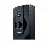 Defender Blaze M40 Pro 40Вт Акустическая 2.1 система, Bluetooth, FM,MP3,SD/USB