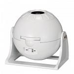 HomeStar Lite (черный) STK Планетарий купить описание