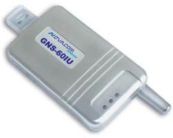 Novacom Wireless UM06