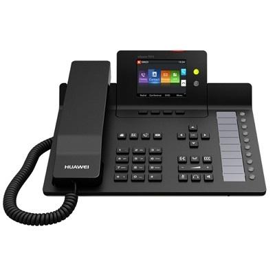 Huawei eSpace 7910 VoIP телефон