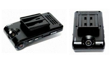Shocar CV-DS100GPS Автомобильный видеорегистратор с GPS