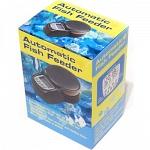 Pets Fish Автокормушка для аквариумных рыб