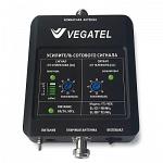 VEGATEL VT1-900E (LED) Репитер