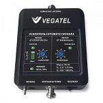 VEGATEL VT2-3G-kit (офис) (LED) Комплект