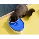 Pets Uni Автопоилка для животных