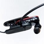 ALcom Active WP-800Br Водонепроницаемый MP3 плеер 8 ГБ (красный) для бассейна