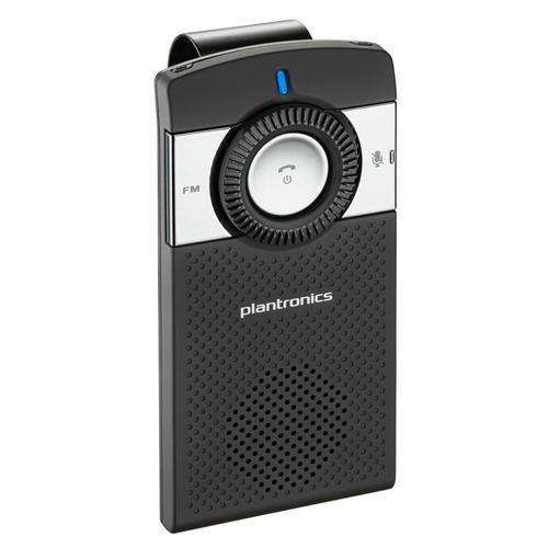 Plantronics K100 автомобильный спикерфон