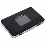 NETGEAR AC785-100EUS  2G/3G/4G/LTE Wi-Fi роутер