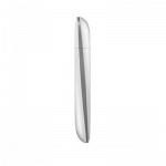 Huawei E303s-1 Hilink Umniah Модем 3G/3.5G USB внешний белый