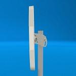 Antex AGATA-2 MIMO 2x2 широкополосная панельная антенна 4G/3G/2G (15-17 dBi)
