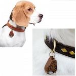 TickLess Pet Отпугиватель клещей для домашних животных