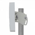 Antex NITSA-2 выносная антенна GSM900/GSM1800/UMTS900/UMTS2100 50 Ом + кабель 10м sma