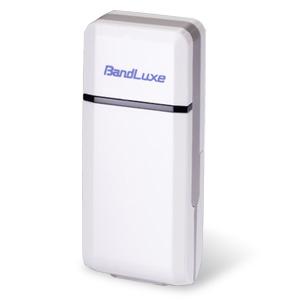 BandRich Bandluxe C170 3G USB модем