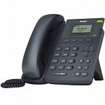 Yealink Sip-t19 E2 Стационарный Sip Телефон