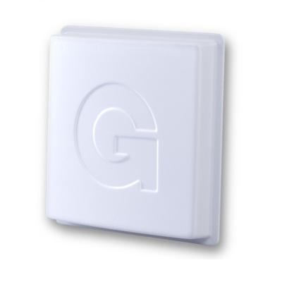 GELLAN 3G 15 дБ Внешняя панельная антенна