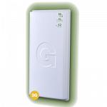 GELLAN 3G-18 Внешняя панельная антенна