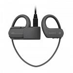 SONY NW-WS623 MP3 Bluetooth плеер водо и пыленепроницаемый 4 Гб чёрный