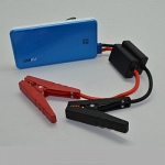Даджет MT2020 АвтоСтарт компактное пусковое устройство для автомобиля