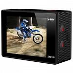 X-TRY XTC100 FHD экшн камера