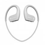 SONY NW-WS623 MP3 Bluetooth плеер водо и пыленепроницаемый 4 Гб серый