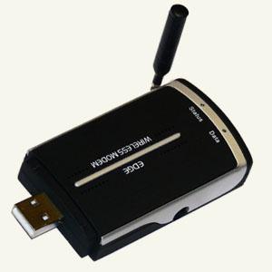 Novatec C-200 EDGE USB модем GSM