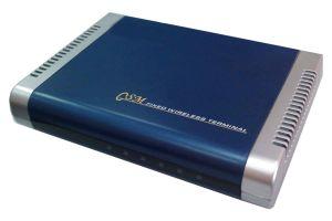 APC-868 FG GSM терминал шлюз для сотового Факса