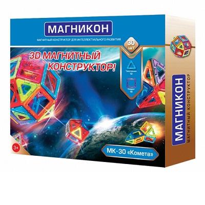 МАГНИКОН MK-30 конструктор