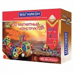 МАГНИКОН MK-66 конструктор