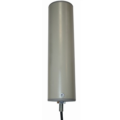 Triada 26294 4G 3G GSM WiFi FME антенна широкополосная Кабель 1,5 м
