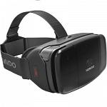 Homido V2 VR Шлем виртуальной реальности