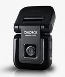 Caidrox CD-3000 Автомобильный видеорегистратор с GPS