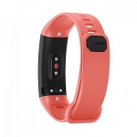 Huawei Band 2 Pro GPS Фитнес-браслет RED (ERS−B29)