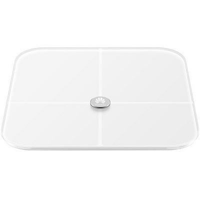 Huawei smart body fat ah100 Умные весы напольные android,ios