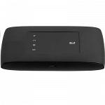 ZTE MF920T1 модем-роутер 2G/3G/4G внешний черный