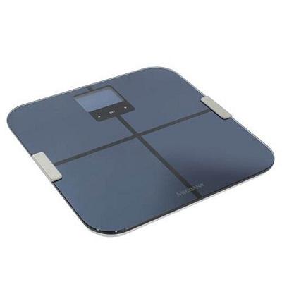 Medisana BS 440 Connect Умные Весы напольные электронные android,ios