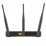 D-Link DIR-816/AC (AC750) 3G/LTE USB Маршрутизатор беспроводной