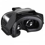 BURO VR-369 Очки VR виртуальной реальности черные