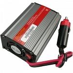 DCI-150 Автомобильные инверторы 150Вт