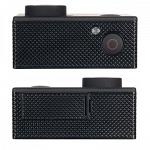 Digma DiCam 150 Экшн-камера с водонепроницаемым боксом