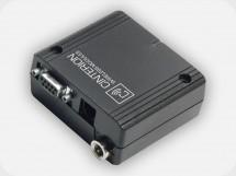 Cinterion MC35iT GSM GPRS терминал