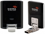 Sierra Wireless AirCard 312U