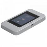 Huawei E5787 Роутер 3G/4G-WiFi LTE Cat6 карманный
