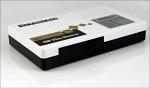 Mobidick VLCV310 HDMI конвертер YPbPr, VGA